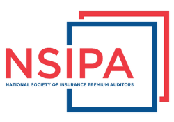 Copy of NSIPA Logo.png